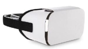 iblue-diy-cardboard-3d-virtual-reality-vr-occhiali-cuffie-per-20200606180015_0-300x166 Virtual View 360
