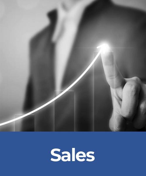 sales2 Home
