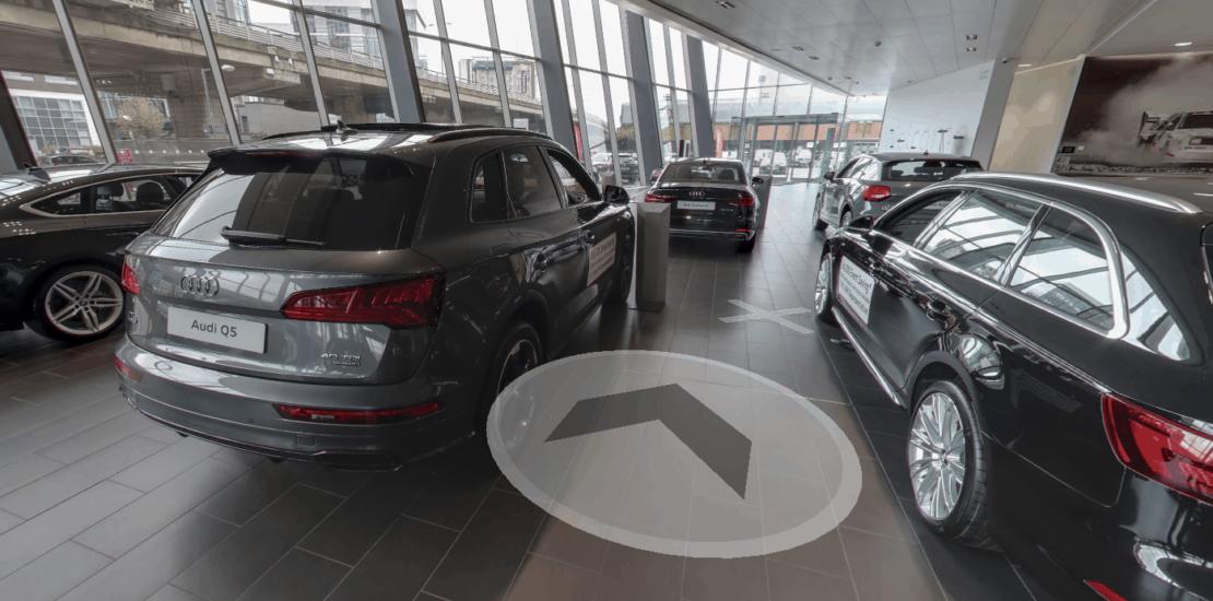 Vendere Auto in questi tempi, Eautomotive Milano - Consulenti in automotive