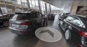 Schermata-2020-11-18-alle-16.15.53-1-300x161 5 Strategie per il marketing Auto 3DView Automotive DigiDealer Innovation Virtual Tour