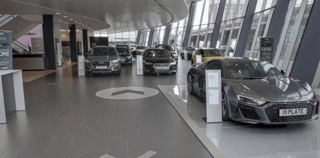 5 Strategie per il marketing Auto, Eautomotive Milano - Consulenti in automotive