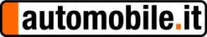 logo-automobile-jpg-300x54 campagna automobile
