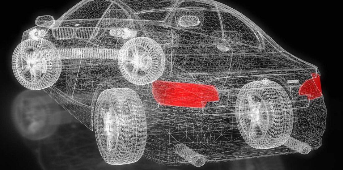 Marketing Digitale: aggiornamento 2021., Eautomotive Milano - Consulenti in automotive