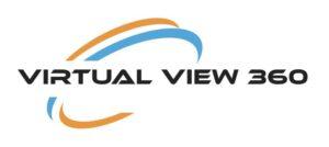 Logo-1-300x134 Virtual View 360