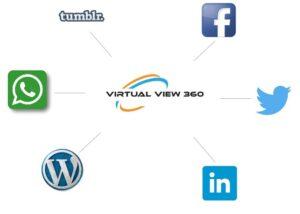 Social-300x214 Virtual View 360
