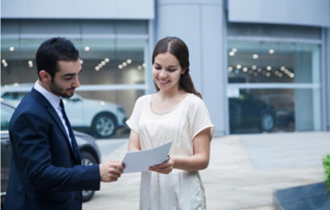 Sapere per Vendere., Eautomotive Milano - Consulenti in automotive