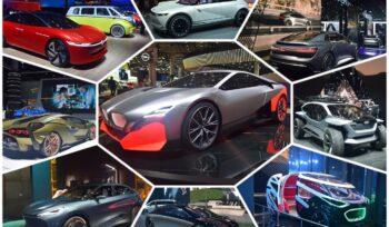 strategie marketing automotive