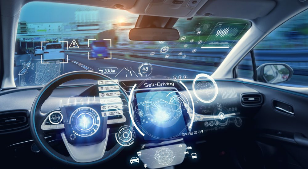 Digital Marketing Automotive, Eautomotive Milano - Consulenti in automotive