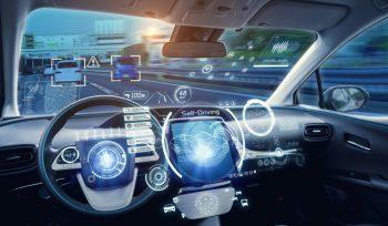 Digital Marketing Automotive