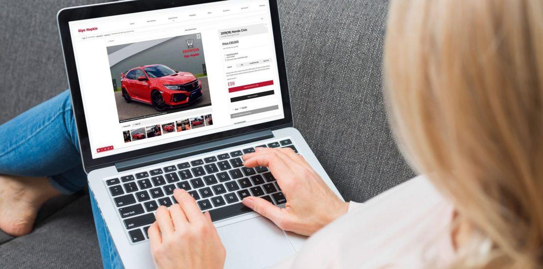 Marketing: le parole giuste aiutano a crescere!, Eautomotive Milano - Consulenti in automotive