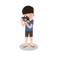 BambinoScattaFoto Virtual View 360