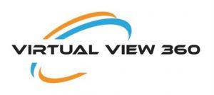 logo-virtual-view-360-300x134 Virtual View 360