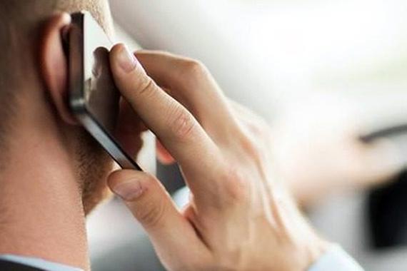 uso-cellulare Virtual View 360
