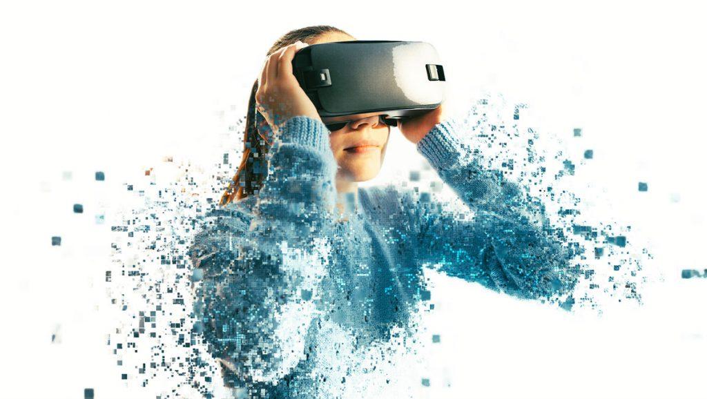 virtual11-1024x578-1 Virtual View 360